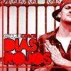Charliecrack - Dias rojos