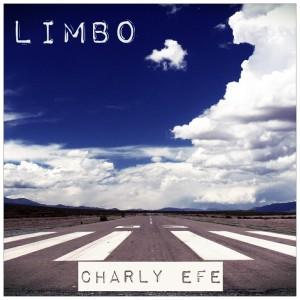 Deltantera: Charly Efe - Limbo