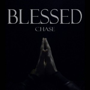Deltantera: Chase - Blessed