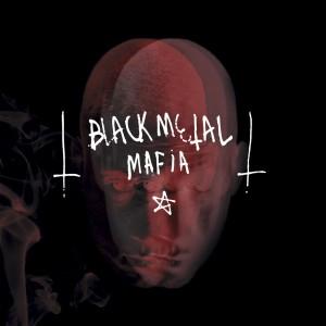 Deltantera: Cheb Rubën - Blackmetalmafia