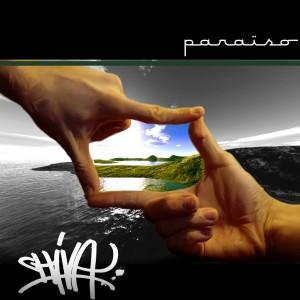 Deltantera: Chiva - Paraíso