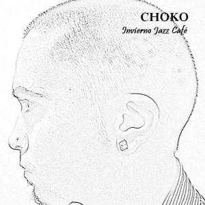Deltantera: Choko - Invierno jazz café