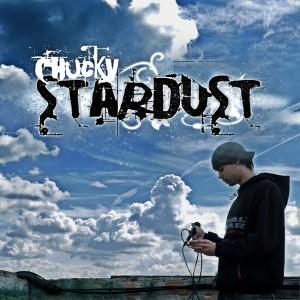 Deltantera: Chucky - Stardust