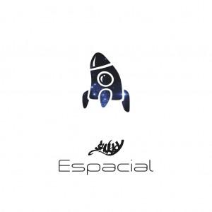 Chukky - Espacial (Ficha del disco)