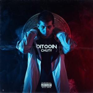 Deltantera: Chuty - Bitcoin
