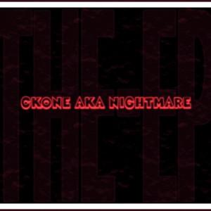 Deltantera: Ckone - Moción de censura