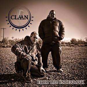 Deltantera: Claan - From the underdark