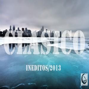 Deltantera: Clásico - Inéditos 2013