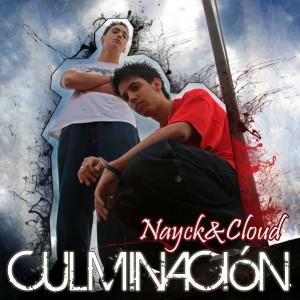 Deltantera: Cloud y Nayck - Culminación