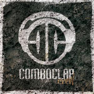Deltantera: Comboclap Crew - ComboClap Crew