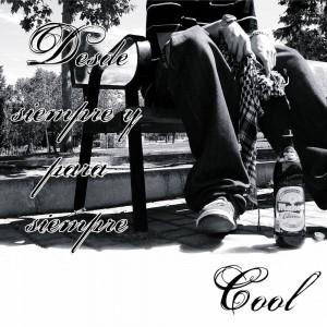 Deltantera: Cool - Desde siempre y para siempre