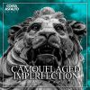 Costa asfalto beats - Camouflaged imperfection (Instrumentales)
