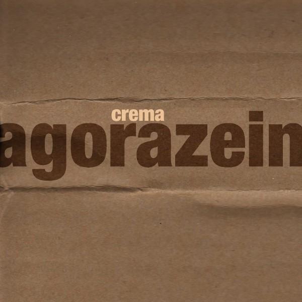 Crema-Agorazein-31828_front.jpg