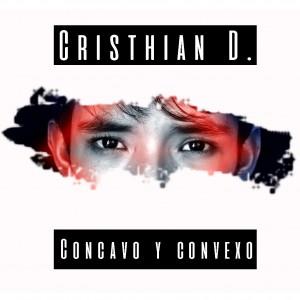 Deltantera: Cristhian D. - Cóncavo y convexo