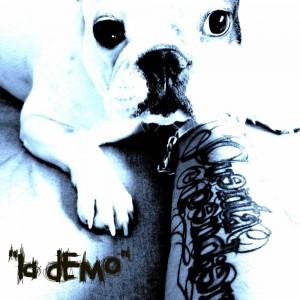 Deltantera: Cuenta pendiente - La demo