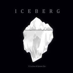 Deltantera: D. Laclass y Symon Essence - Iceberg