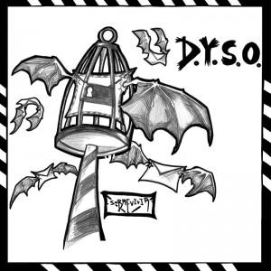 Deltantera: D.Y.S.O. - Sobrevivir