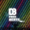 D3 producciones - Free beats Vol. 1 (Instrumentales)