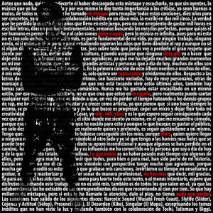 Trasera: DLO - Bootleg mixtape (Inedits & Featurings)