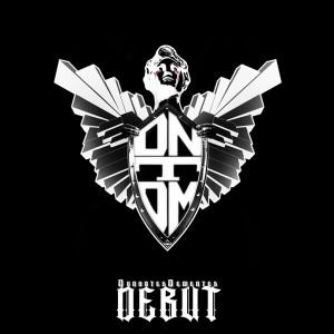 Deltantera: DNTDM - Debut