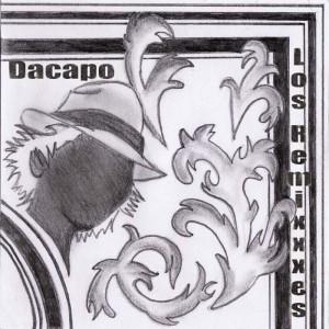 Deltantera: Dacapo - Los Remixxxes