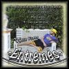 Dakor Forte - Entremés