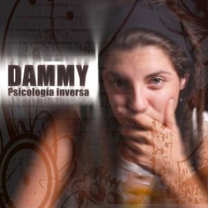 Deltantera: Dammy MC - Psicología inversa