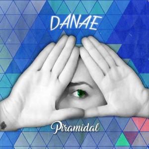 Deltantera: Danae - Piramidal