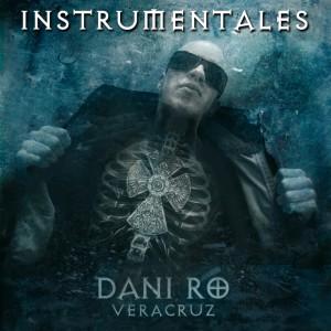 Deltantera: Dani Ro - Veracruz (Instrumentales)
