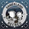 Danie y Lasio - Recreo