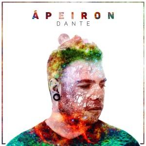 Deltantera: Dante - Ápeiron