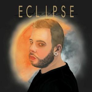 Deltantera: Dante - Eclipse