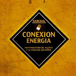 Deltantera: Darckal - Conexión-energía
