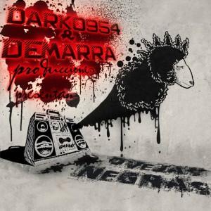 Deltantera: Darko954 y Demarra prods. - Ovejas negras