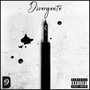 Deltantera: Dave Diamond - Divergente