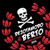 Dejotamodo y Berto - Hermanos bastardos