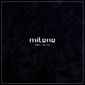 Deltantera: Del Olmo - Milene