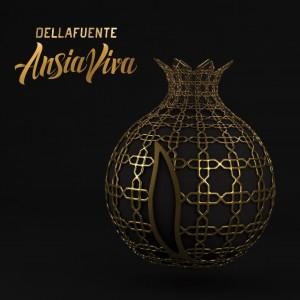 Dellafuente - Ansia viva