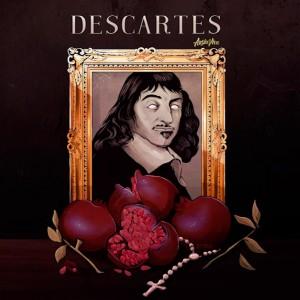 Deltantera: Dellafuente - Descartes