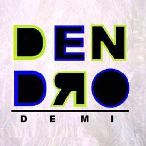Deltantera: Dendro - Dendro de mi