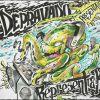 Depravado producciones - Representrack