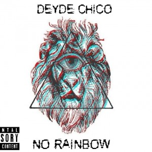 Deltantera: Deyde chico - No rainbow