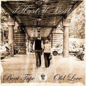 Deltantera: Dhasthbeats - Old love (Instrumentales)