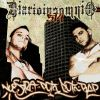 Diarioinsomnio - Nuestra puta ruta rap