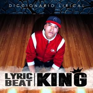 Deltantera: Diccionario lirical - Lyric king - beat King
