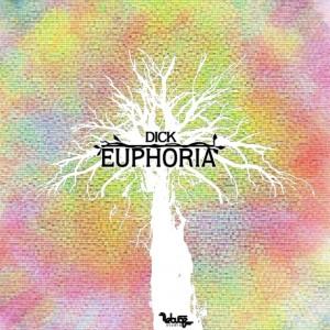 Deltantera: Dick - Euphoria
