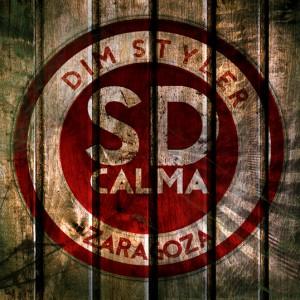 Deltantera: Dim y Styler - Calma