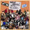 Dj Force - Aquellos maravillosos años Vol.2 (Mixtape)