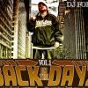 Dj Force - Back in the dayz