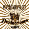Dj Jesty 178 producciones - Instrumentales Vol. 1